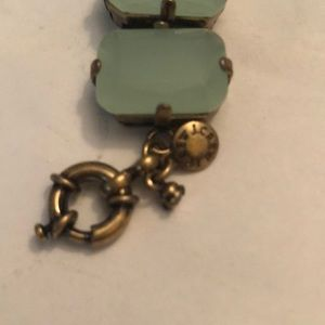 J. Crew Jewelry - Bracelet